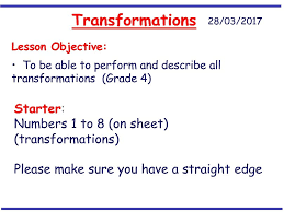 ks3 math two sided linear equations with brackets by bcooper87