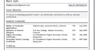 Sample Resume For Freshers Engineers Download by Linux Admin Sample Resume System Administrator Resume Examples