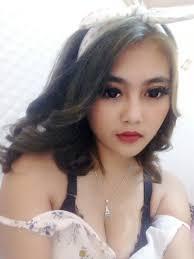 stw gemuk ngangkang girl pic shop vimaxpurbalingga com agen