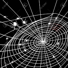 background halloween images spider and cobweb background halloween stock photo picture and