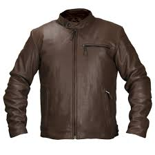 perforated leather motorcycle jacket deuce perforated leather jacket fieldsheer performance motorcycle