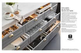 accessoire tiroir cuisine amenagement tiroir cuisine ikea fabulous accessoire tiroir cuisine