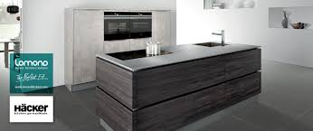 german kitchen design nz hacker kitchens design and german