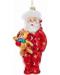 pre black friday savings are here 33 santa in pajamas with