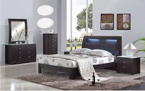 Cool Bedroom Cool Bedroom Furniture Catalogs Greenvirals Style