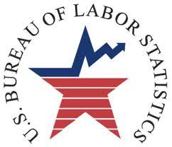 bureau of statistics us pawsible marketing us bureau of labor statistics releases