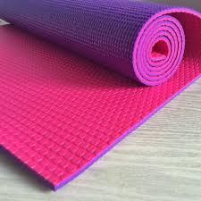 Ohio travel yoga mat images Mini yoga mat for kids ages 4 10 jpg