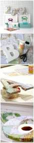 20 pretty diy decorative letter ideas u0026 tutorials listing more