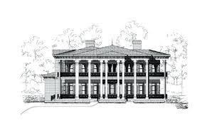 colonial luxury house plans best bathroom designs 2016 colonial luxury house plans home