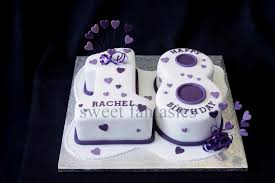 cake ideas for girl modest design 18th birthday cake ideas plush decorating of party