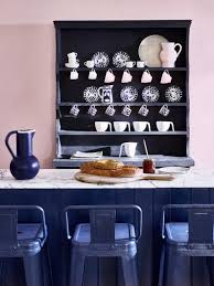 best paint for pine kitchen cupboards can we paint our pine kitchen units independent ie