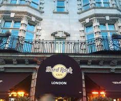 neal u0027s yard covent garden london england u k england