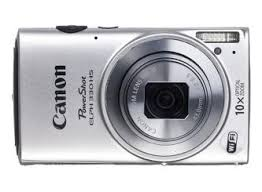 Canon Rugged Camera The Best Low Light Compact Cameras Pcmag Com