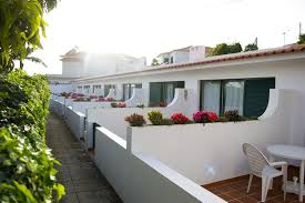 chambre d hote madere funchal vilas appartement funchal