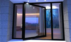 Exterior Doors Commercial Metal And Glass Front Doors S Commercial Metal Glass Entry Doors