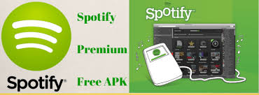 spotify apk hack http www latesthackingsoftwares spotify premium free