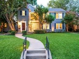 2 bedroom houses for rent in dallas tx 48 best homes for sale in the m streets in dallas images on