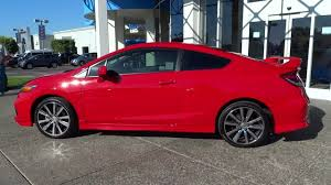 Used Rims For Sale Near Me San Leandro Honda Cheap Used Cars For Sale Bay Area Oakland