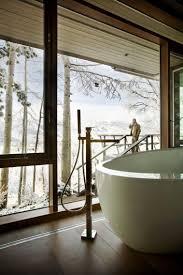 designer home decor design plans my new construction modern