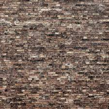 Interior Textures by Brick Interior Wall Panels Uk Red Brick Wall Texture Brick