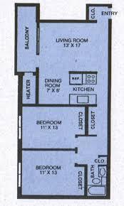 2 unit apartment building plans apartment unit plans 10 unit apartment building plans photo ref