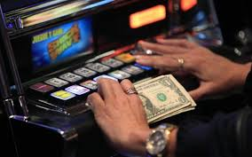 Florida Casinos Map by Florida Lawmakers Agree To Give Miami Dade 1 New Casino But Deal