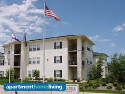 Hutch Apartments La Crosse Wi Strasser Landing And Village Apartments And Nearby Manhattan