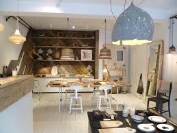 Home Design Stores London by Shop Tour Folklore Decorator U0027s Notebook