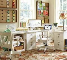 How To Decorate A Home Office Ideas For Decorating A Home Office My Web Value