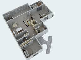 sigler design project home