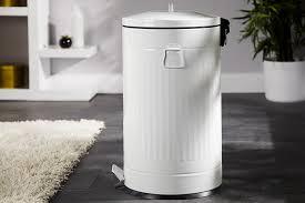poubelle de cuisine blanche cuisine poubelle cuisine design blanche poubelle cuisine design