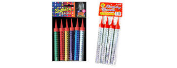 where to buy sparklers in store sparklers for sale dynamite fireworks store
