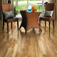 hton bay maple grove 12 mm x 6 3 16 in wide x 50