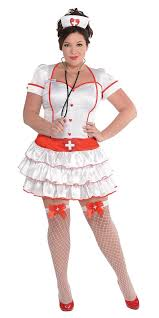 Plus Size Bedroom Costume Plus Size Nurse Iv Costume 846975 55 Fancy Dress Ball