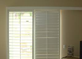 best window treatments for sliding glass doors september 2017 u0027s archives home door security front door home