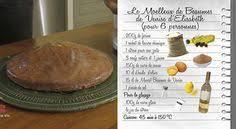 fr3 cuisine tv les carnets de julie croustade aux pommes d isabelle très