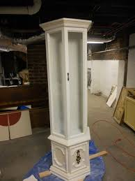 Curio Cabinets On Kijiji 26 Best China Cabinets Images On Pinterest China Cabinet Redo
