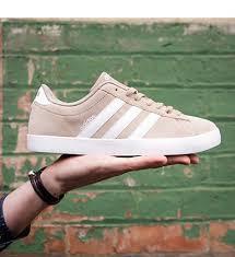 womens boots deichmann s s and kid s shoe retailer deichmann uk