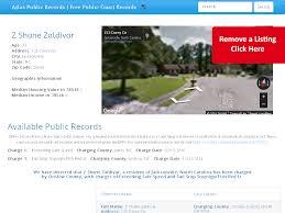 Jacksonville Nc Zip Code Map by Z S Zaldivar Public Record 125 Corey Cir Jacksonville Nc