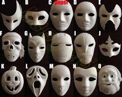 ghost face painting for halloween online buy wholesale kids mask halloween ghost from china kids
