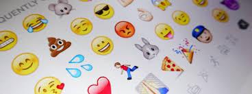 clean emoji which emoji were used most during diwali