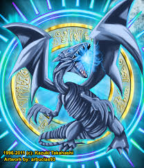 yugioh cards red eyes white dragon games info