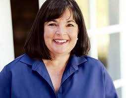 barefoot contessa dinner party easy dinner parties barefoot contessa ina garten