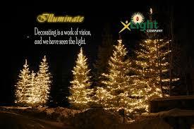 christmas light installation utah christmas lights installation utah by x light company home