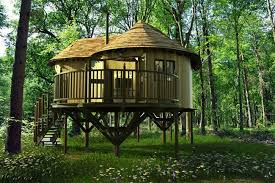 the uk u0027s most luxurious tree houses to stay in luxury lifestyle