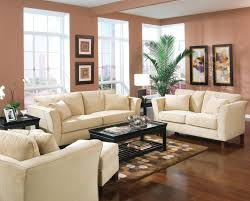 Texasfurnitureoutlet by Page Title