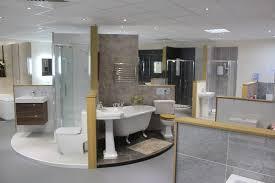 bathrooms design brilliant showroom inspiration bathroom seattle