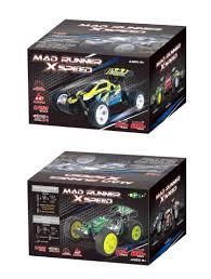 remote control motocross bike newest boys rc car electric toys remote control car 2wd shaft