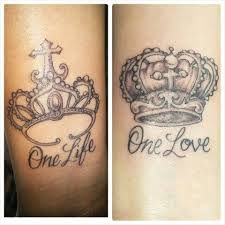 one love one life tattoo i u0027d love this lower back piece to cover my birthmark body art