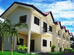the villagio south poblacion san fernando cebu for sale
